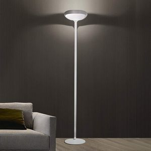 CINI & NILS -  - Floor Lamp