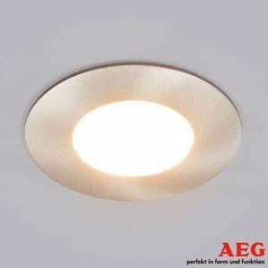AEG -  - Recessed Spotlight