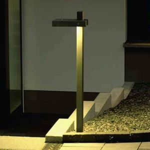 Albert-Leuchten -  - Step Lights