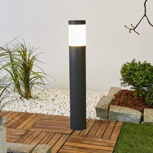 Bega -  - Step Lights