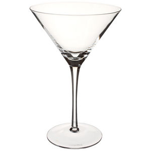 VILLEROY & BOCH -  - Cocktail Glass