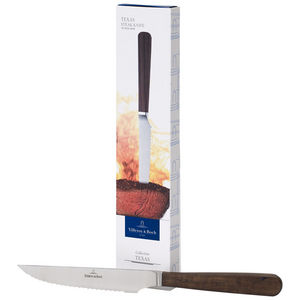 VILLEROY & BOCH -  - Pizza Knife