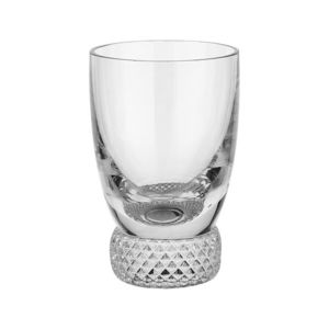 VILLEROY & BOCH -  - Liquor Glass