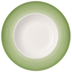 VILLEROY & BOCH -  - Soup Bowl