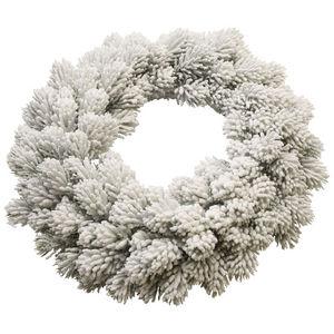VILLEROY & BOCH -  - Christmas Wreath
