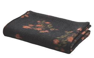 Maison De Vacances - les roses spritz - Fabric By The Metre