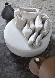 Ph Collection - bamboo - Armchair