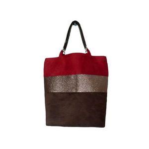 Graine d'Envie -  - Handbag