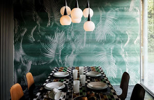 WALL & DECO - via col vento - Wallpaper