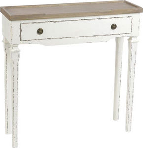 Amadeus -  - Console Table
