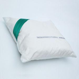 BILUM -  - Cushion Cover
