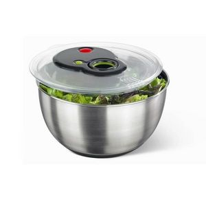 Emsa -  - Salad Spinner