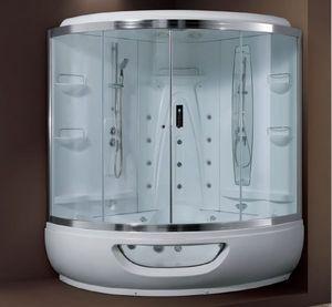 ITAL BAINS DESIGN - elana-k-524 - Shower Bathtub