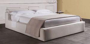 Vibieffe - 5300 open - Double Bed