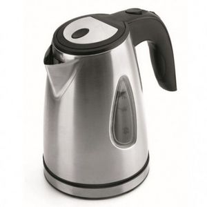 Lacor -  - Electric Kettle