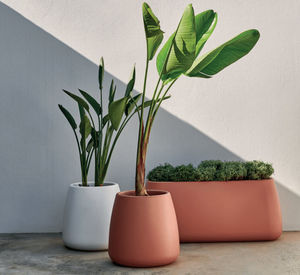 GANDIA BLASCO - sahara - Plant Pot Cover