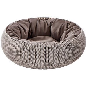 CURVER -  - Doggy Bed