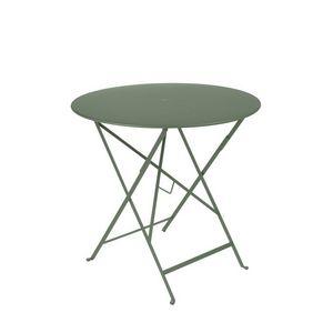 Fermob -  - Folding Garden Table