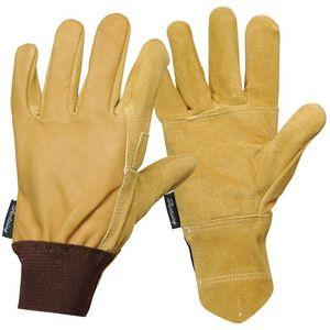 Rostaing -  - Garden Glove