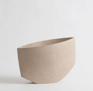 Kose -  - Decorative Cup