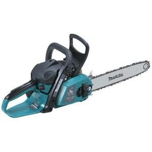Makita -  - Chainsaw