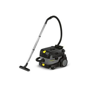 Karcher -  - Water And Dust Vacuum Cleaner