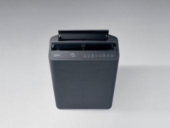 NAOTO FUKASAWA -  - Air Purifier