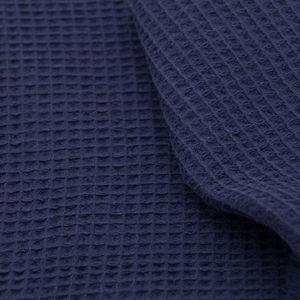 Les Trouvailles d'Amandine -  - Fabric By The Metre