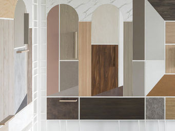 Cleaf -  - Wall Covering