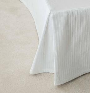 MPC MAISON -  - Bedskirt