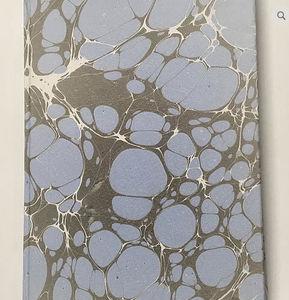 LEGATORIA LA CARTA -  - Notebook