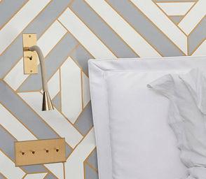 MODELEC - -confidence - Bedside Lamp