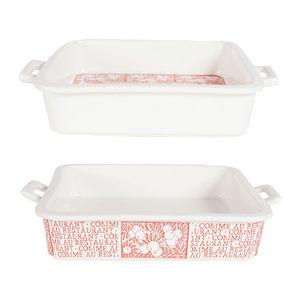 Comptoir De Famille -  - Baking Tray