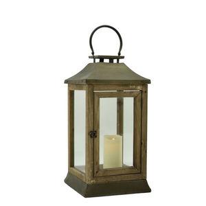L'ORIGINALE DECO -  - Portable Lamp