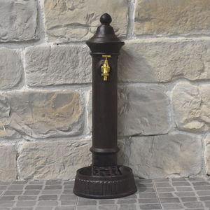 L'ORIGINALE DECO -  - Wall Fountain