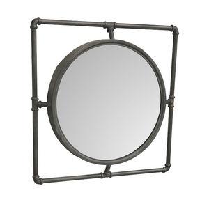 L'ORIGINALE DECO -  - Mirror