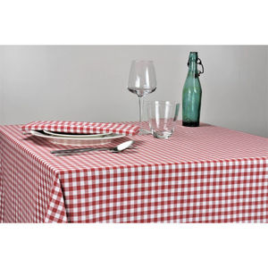 Vidal Rius -  - Rectangular Tablecloth