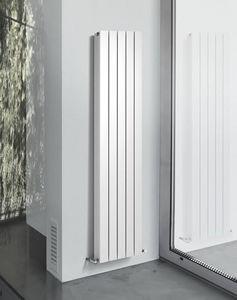 HEATING DESIGN - HOC  - butterfly - Radiator