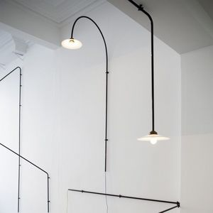 VALERIE OBJECTS -  - Wall Lamp