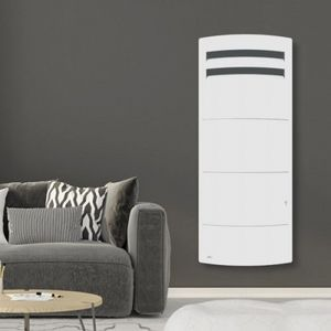 Airelec -  - Electric Radiator