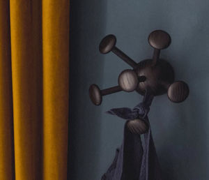 NOFRED - bug - Children's Clothes Hook