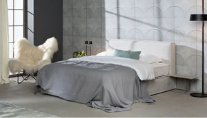 Schramm - purebeds ell - Double Bed
