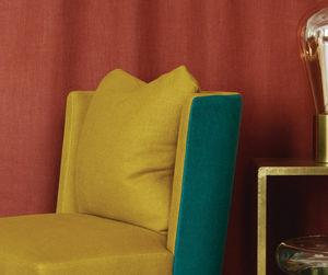 Nobilis - maximo - Furniture Fabric