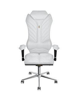 KULIK SYSTEM -  - Office Armchair