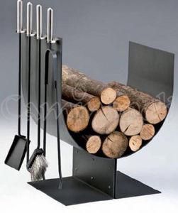 CAMINOPOLI -  - Log Holder