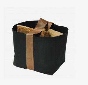 Dixneuf - trendy - Log Bag