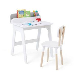 Oxybul -  - Children's Desk