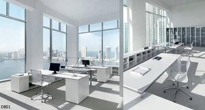 Operative desk
