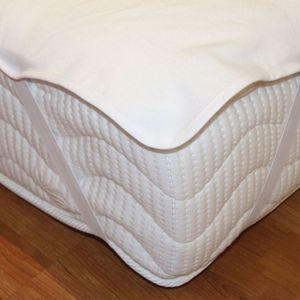 Drouault - imperméable protect pro - Mattress Cover