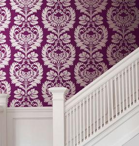 Cole & Son - hovingham - Wallpaper